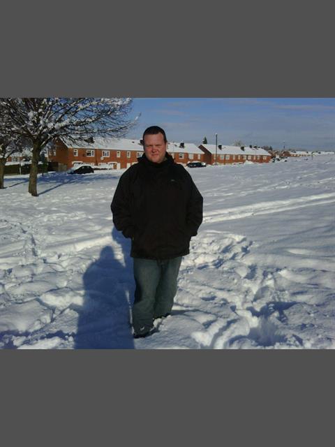 UKman profile photo 0