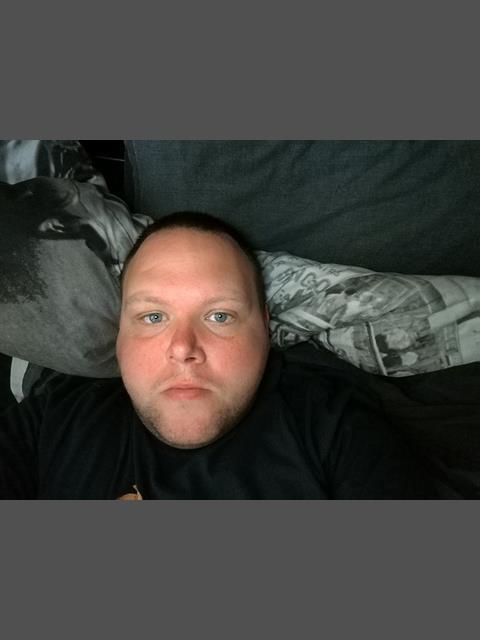 UKman profile photo 2