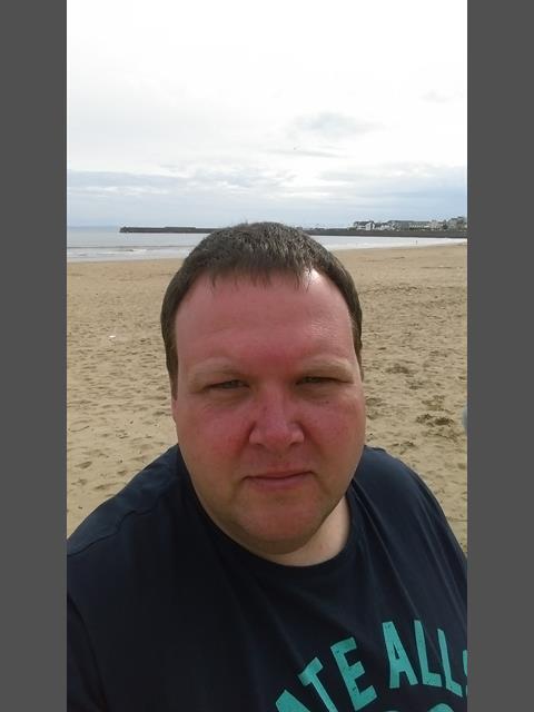 UKman profile photo 3