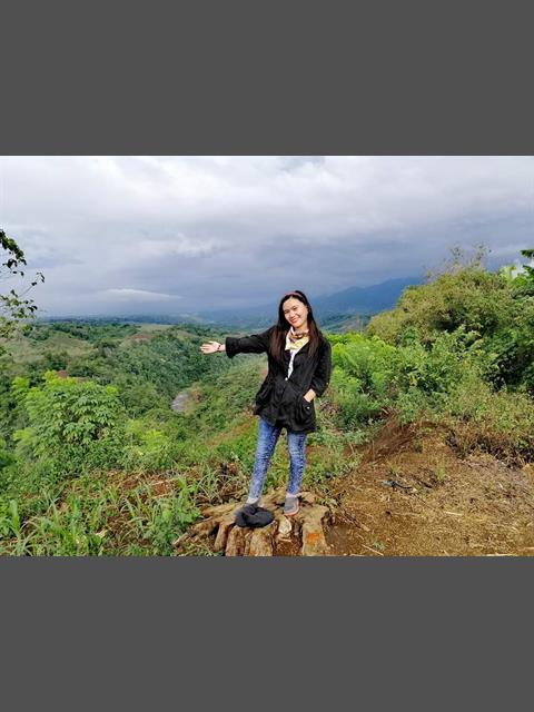 Cheska profile photo 0