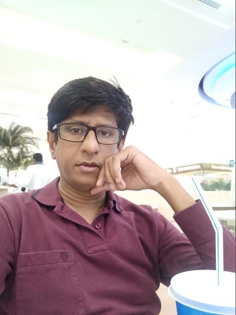 charishmsv profile photo 1