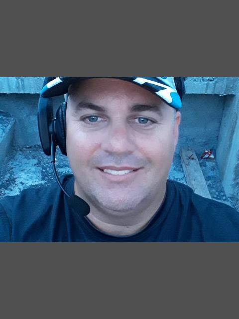 Dating profile for Justme12 from Daytona Beach, United States
