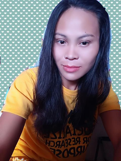Dating profile for Cris173254 from Cebu City, Philippines