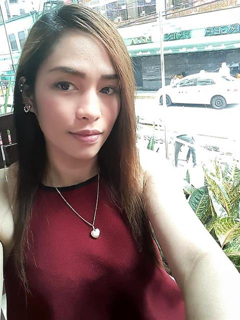 CharinAbeHendina profile photo 1