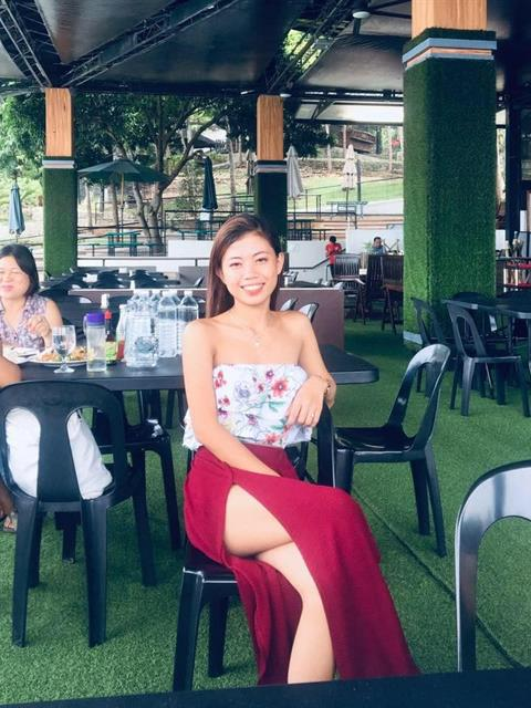 Dating profile for Bobi005 from Manila, Philippines