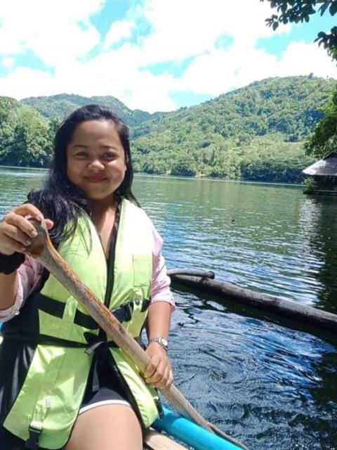 Joanie profile photo 0
