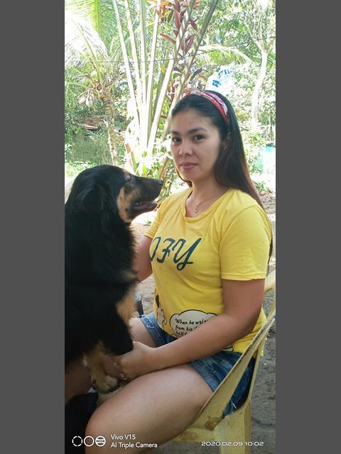 leahkleah profile photo 0