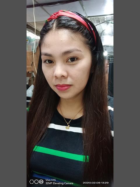 leahkleah profile photo 1