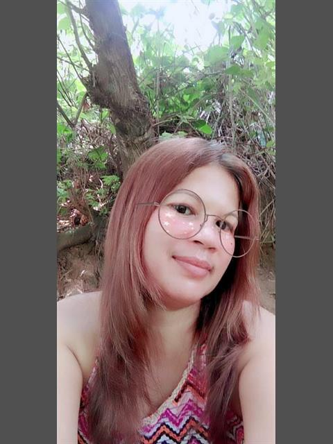 Dating profile for Lynde Roble from Cebu, Philippines