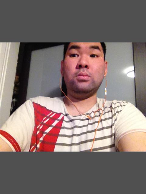 st jimmy78900 main photo