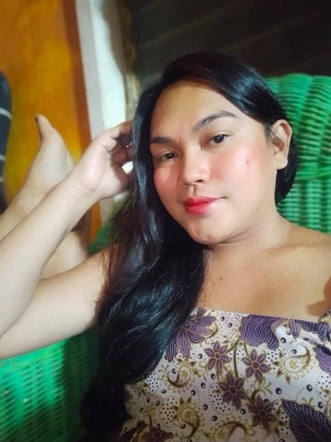 feforyou profile photo 2