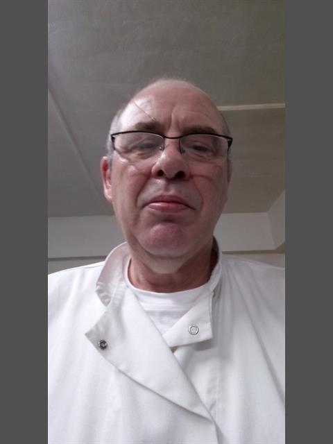 Euan smith profile photo 0