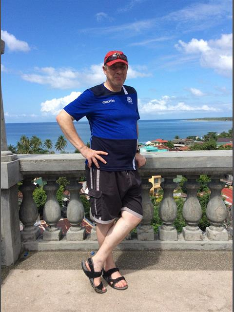 Dating profile for Euan smith from Stirling, United Kingdom