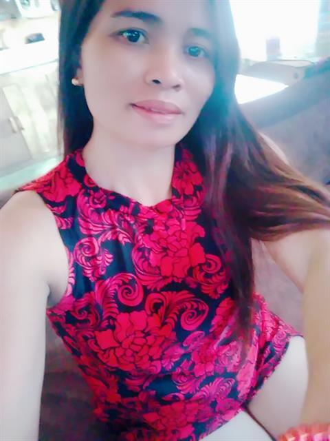 Dating profile for bhea08 from General Santos City, Philippines