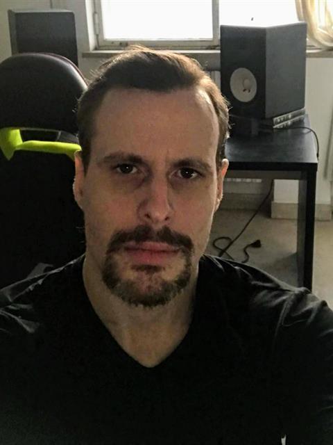 ManuelManuel profile photo 1
