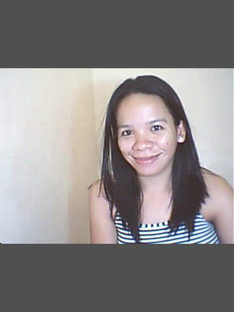 Anne4real profile photo 0