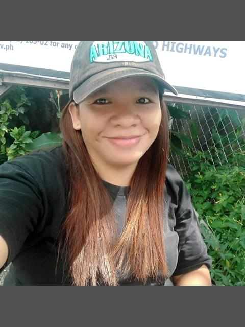 Dating profile for Anne4real from Quezon City, Philippines