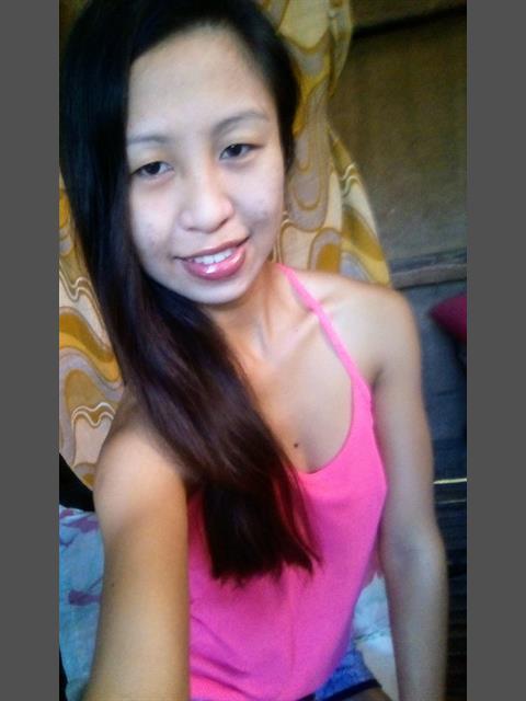 Mayrra profile photo 1