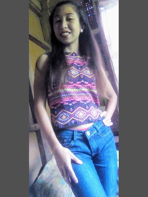 Mayrra profile photo 3