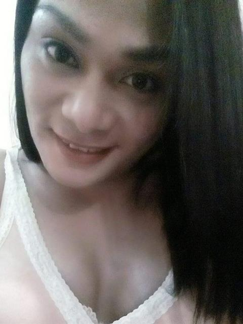SinglePinay2021 profile photo 0