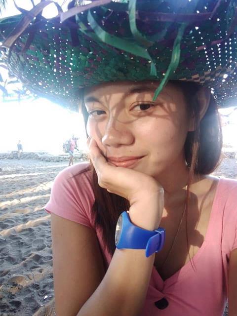 Charess cal profile photo 9