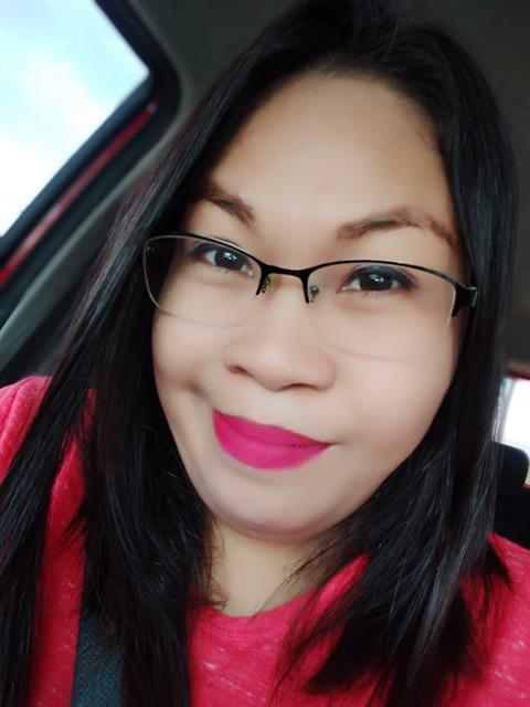 Dating profile for Florylein35 from Cagayan De Oro City, Philippines