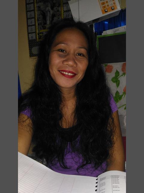 Delcare profile photo 1
