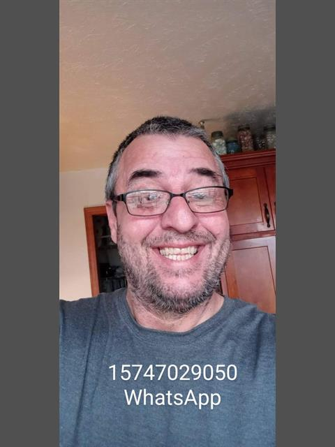 Dating profile for Chriswheeler from Lucerne, United States
