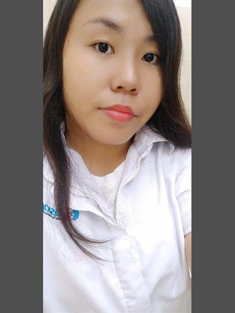 AlecxisTan profile photo 0