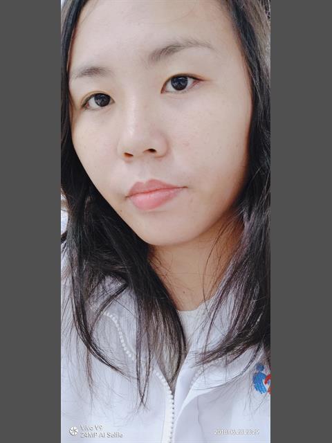 AlecxisTan profile photo 1