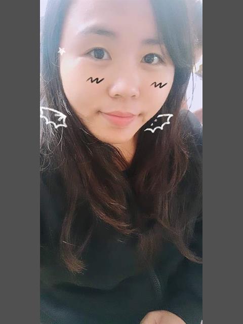 AlecxisTan profile photo 2
