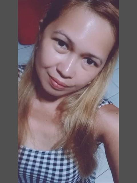 Dating profile for Rosa475 from Manila, Philippines