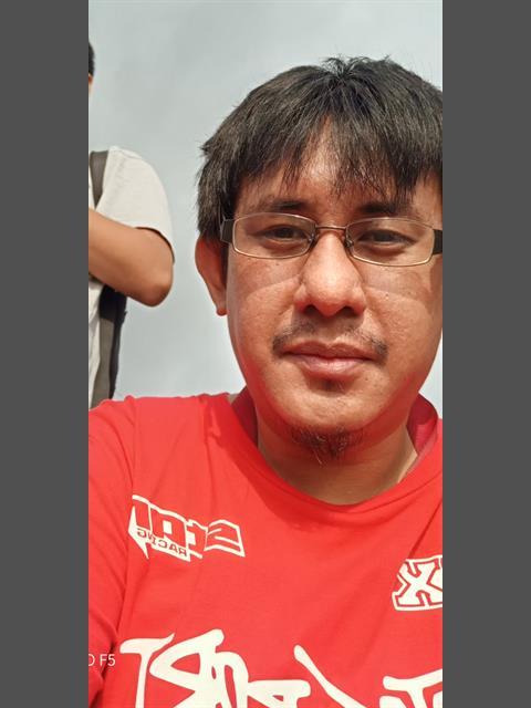 dakoykoy profile photo 1