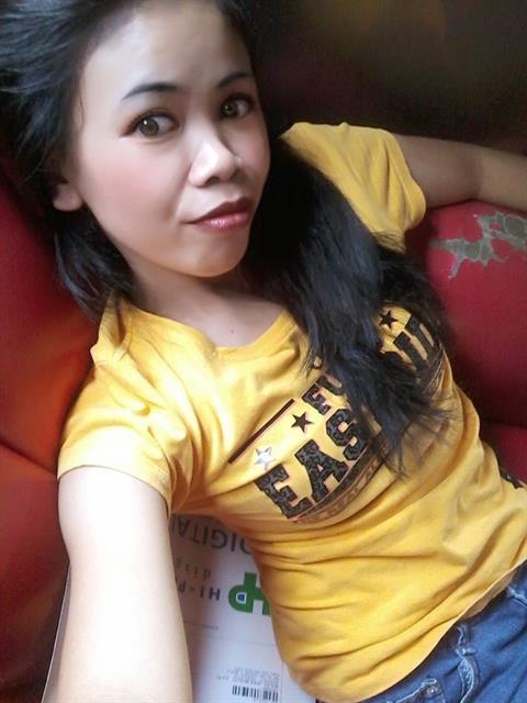 Jenie profile photo 0