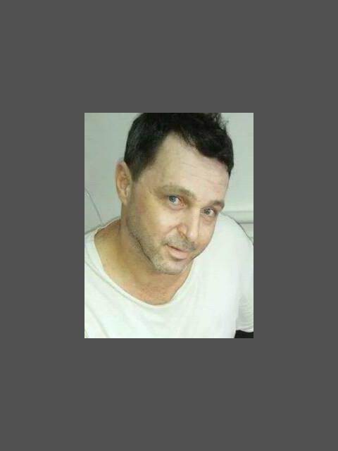WilliamTalley profile photo 2