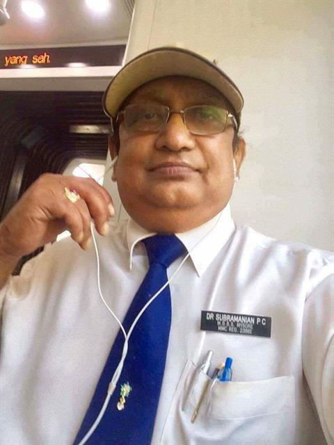Dr subra profile photo 0