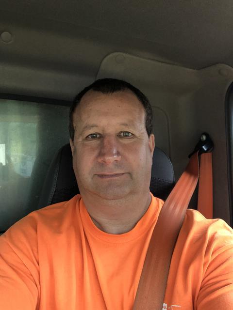 TomCat3 profile photo 2