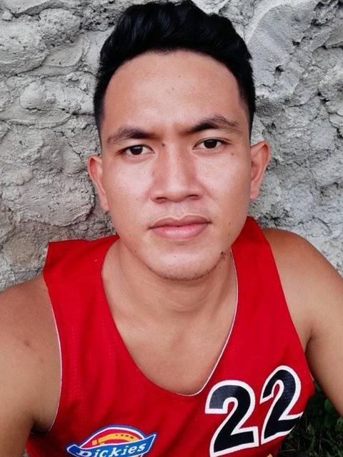Dating profile for batangwaikalaki from Cebu, Philippines