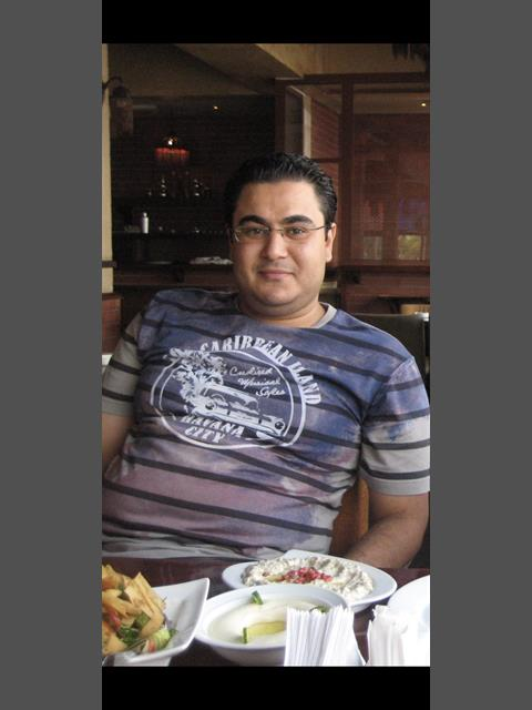 Dating profile for Hany ahmed from Dubai - United Arab Emirates, United Arab Emirates