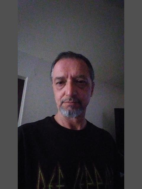Dating profile for Paul1 from Wichita, United States