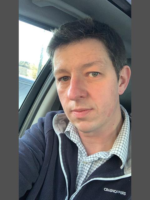 Dating profile for Heyhey from Edinburgh, United Kingdom