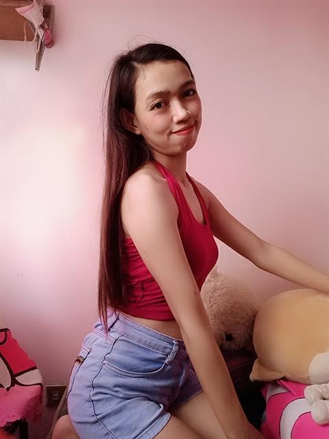Rejina22 profile photo 0