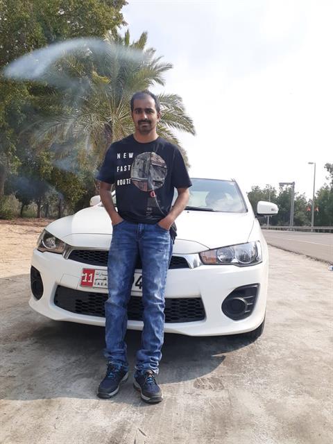 Rajeev profile photo 0