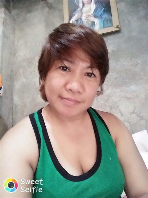 Dating profile for Marivic143 from Cebu City, Philippines
