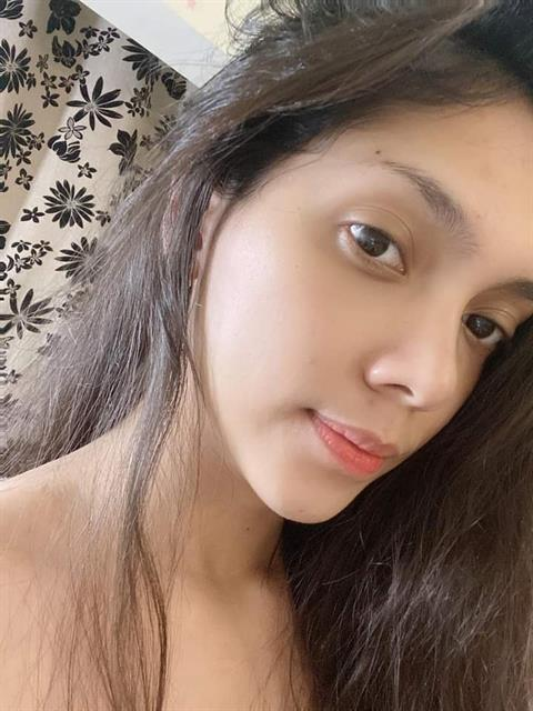 Dating profile for June rose from Cagayan De Oro City, Philippines