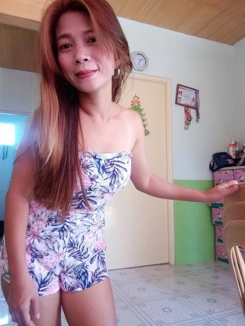 Arlynvalenzuela profile photo 0