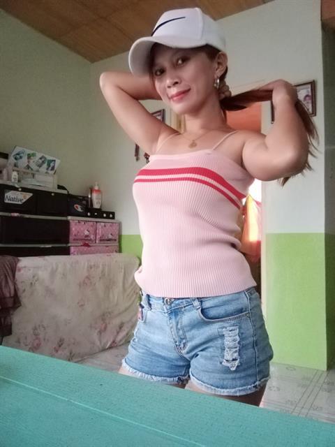 Arlynvalenzuela profile photo 1