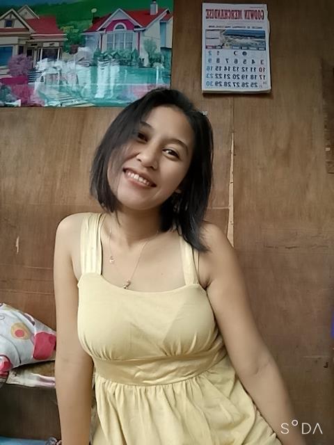 Yumii zambrano profile photo 1