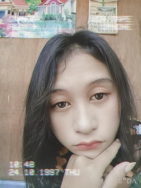 Yumii zambrano profile photo 2