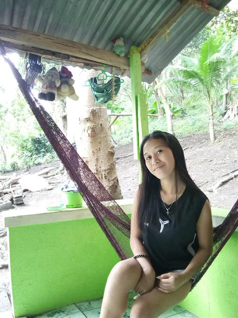 Yumii zambrano profile photo 3